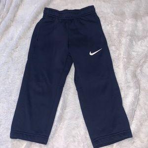 Toddler Nike sweats